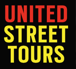 United Street Tours