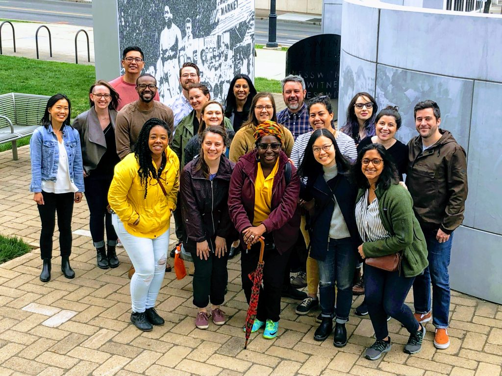 Civil-Rights-Walking-Tour-of-Nashville-with-United-Street-Tours